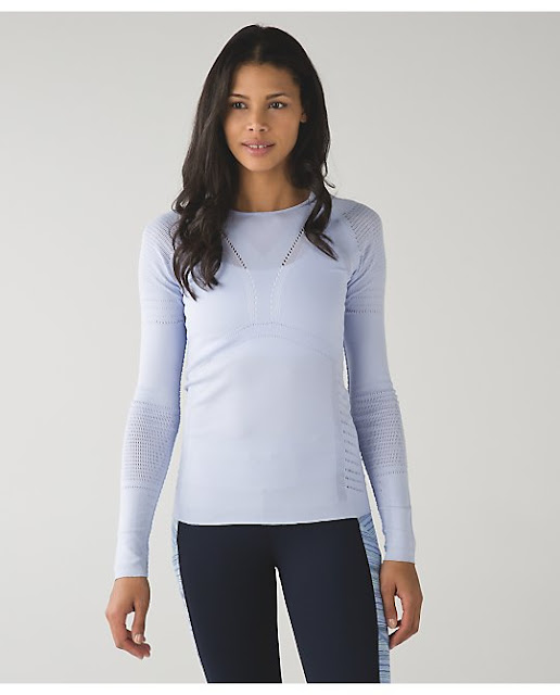 lululemon light-speed-ls