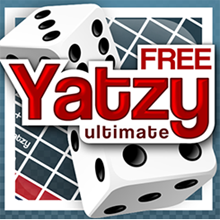 yatzy free juegos windows phone gratis