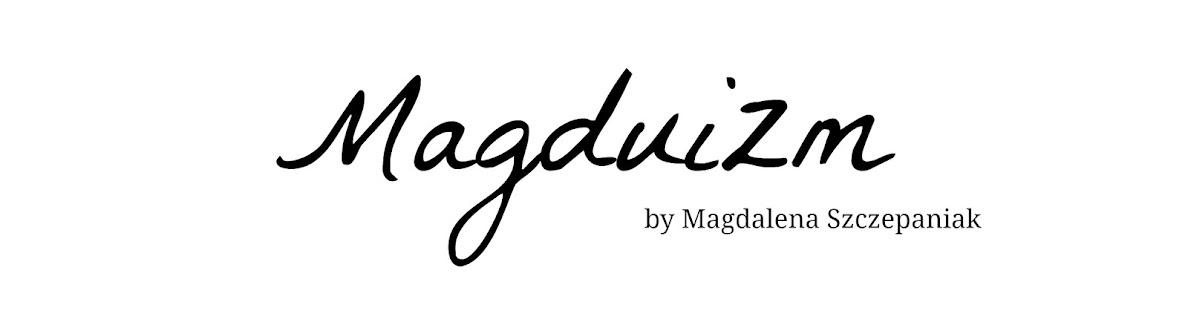 MAGDUIZM