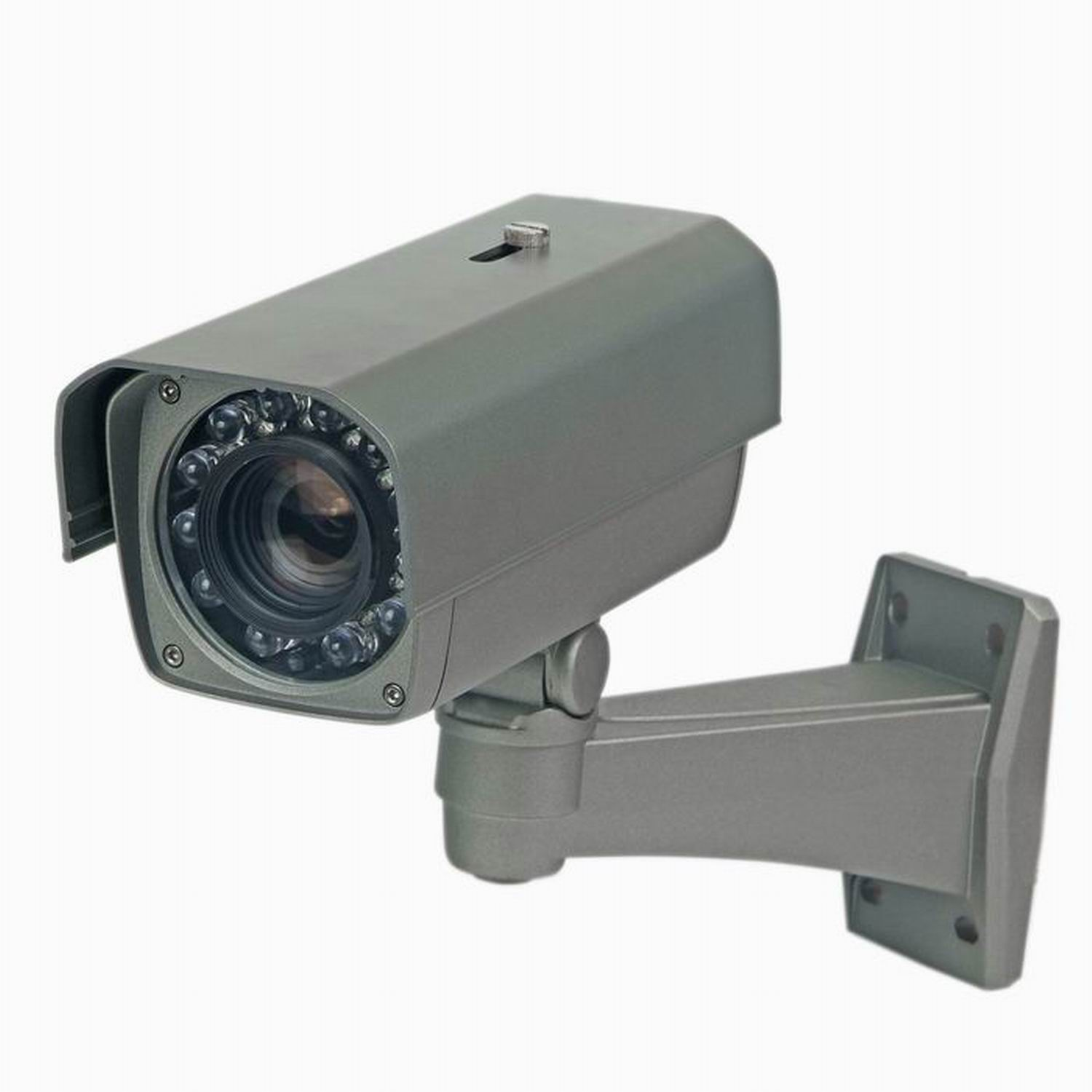 Jyoti Communication: VAT to be removed from CCTV systems ...