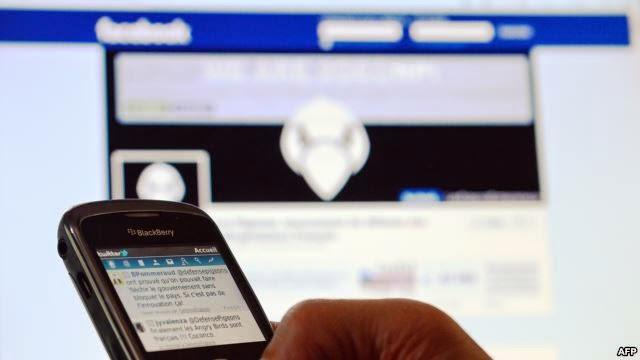 التجارة عبر الإنترنت.. ساحة أخرى للتنافس بين فيسبوك وتويتر
