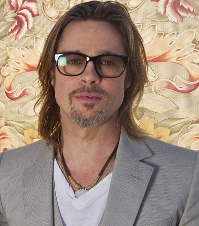 Is Brad Pitt dead or Brad Pitt's death a just hoax?