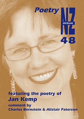 Poetry NZ 48