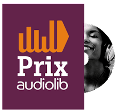 Le blog a participé au Prix Audiolib en 2020, 2019 et 2017