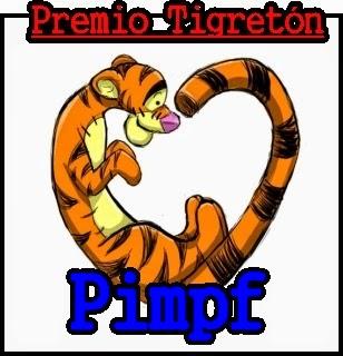 Premio Tigretón