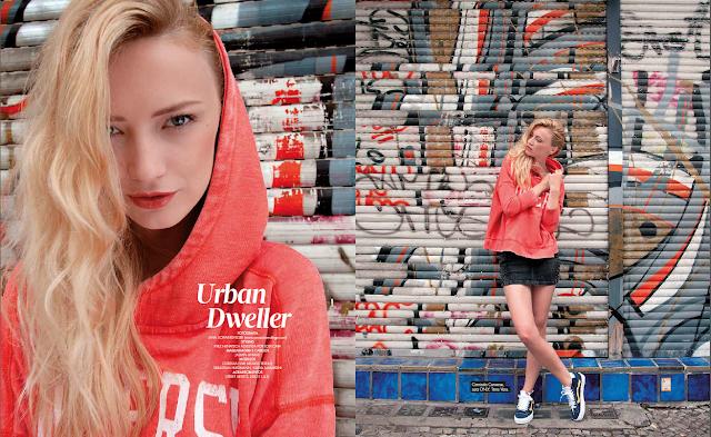 DIF 93// Urban Dweller//photos: Jana Schwerdfeger