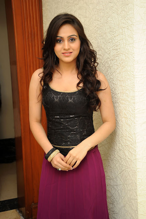 aksha ,aksha ,aksha shoot hot images