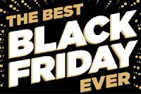 Kohls Black Friday 2015