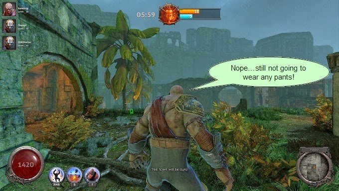 "nosgoth matchmaking bug Nosgoth beta 4 the major feature of the latest nosogth game update is a new playable human character called the vanguard ""equipped with mighty throwing axes and there have been several other changes to matchmaking, as well as interface, balance – especially to vampires – and various bug fixes."