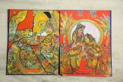 Manchu Manoj wedding card-thumbnail-1