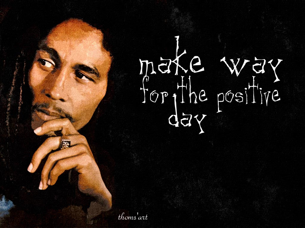 bob marley quotes backgrounds quotesgram
