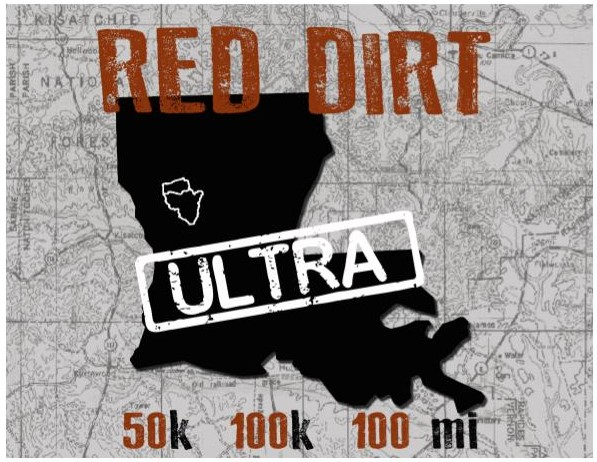 Red Dirt Ultra