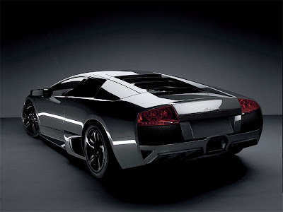 cool backgrounds cars cool car wallpapers cool cars of the future 800x600
