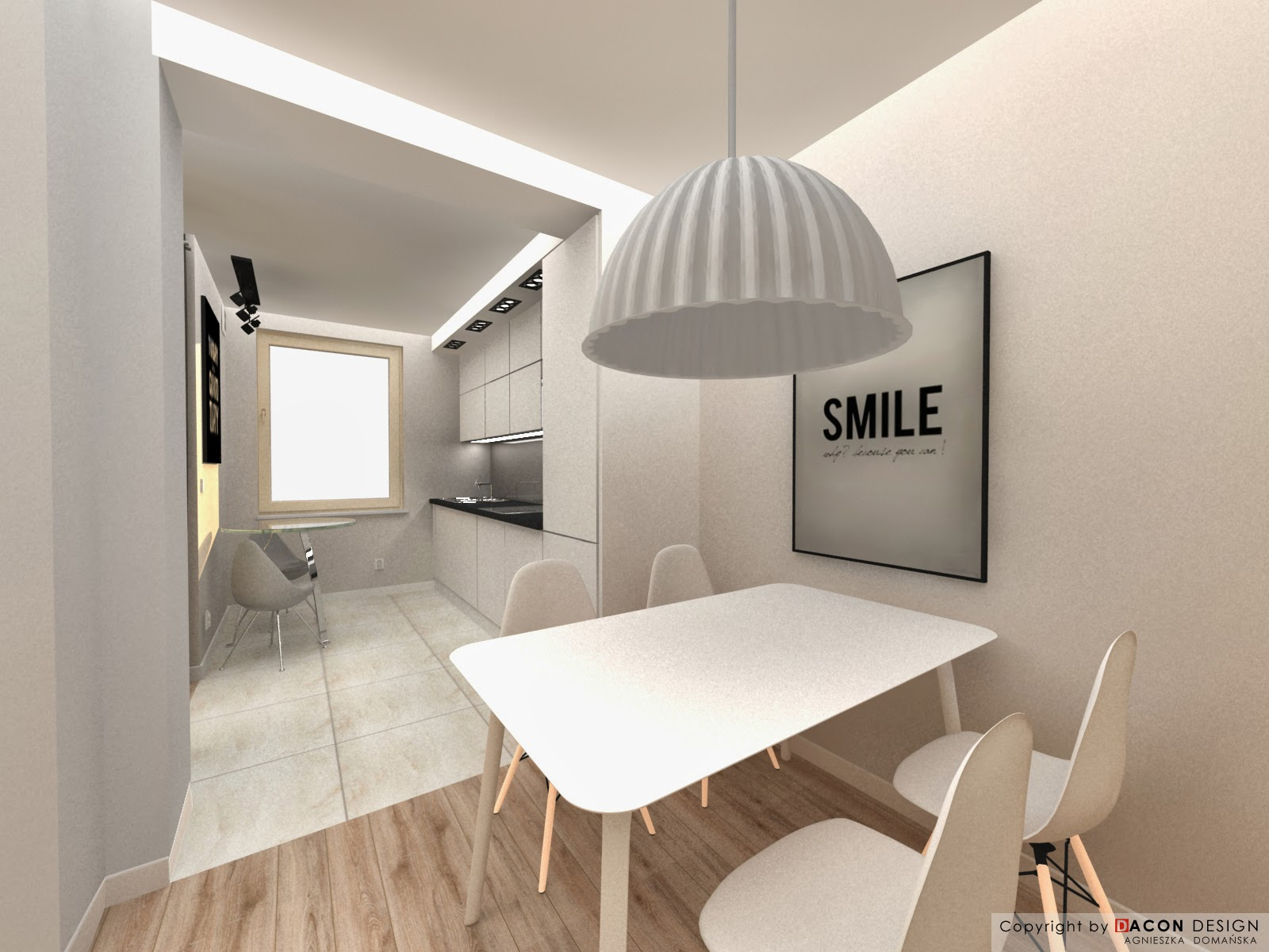 Dacon-Design-interiors-architect-apartment-developer
