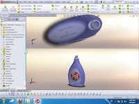 free solidworks tutorial