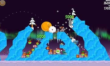 Free Download Games Angry Birds Seasons v3.3.0 Full Version Foe PC