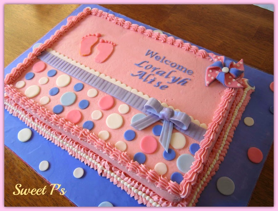 sheet cakes sweet p 39 s cake decorating baking blog