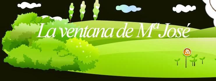 BLOG DE DE 5º. 2013-14