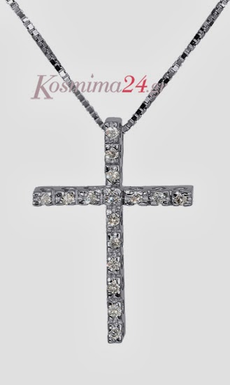 http://www.kosmima24.gr/stayroi-vaptisis---gamoy/stayroi-vaptisis---arravona/stayroi-arravona---vaptisi_p_9280.html