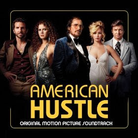 american-hustle-soundtrack