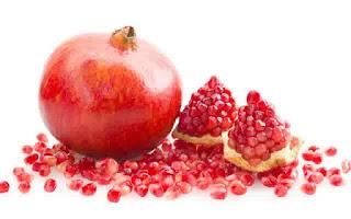 Daftar Buah Penurun Kolesterol Terlengkap