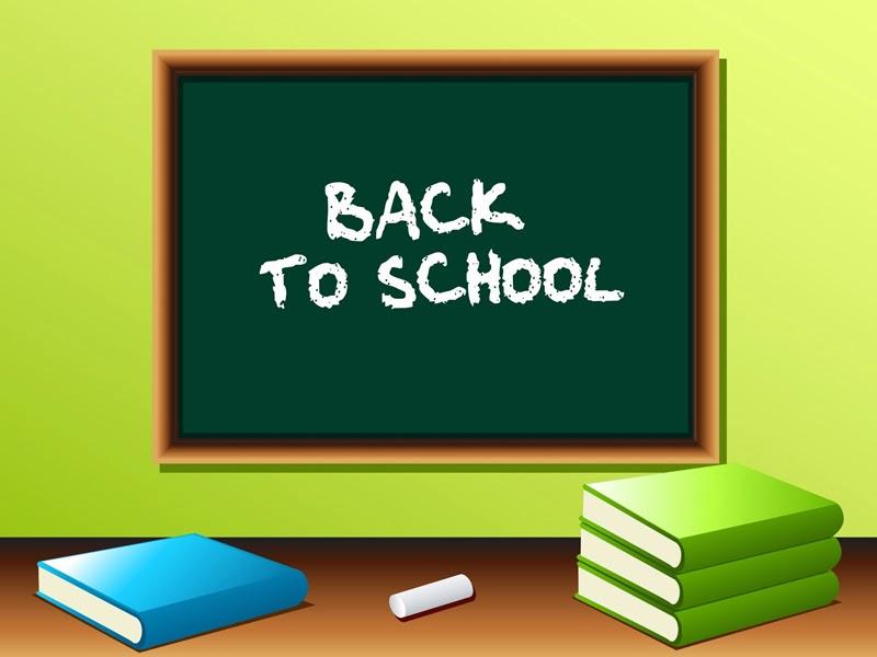 Γονείς! Τι θα πρέπει να σταματήσετε να κάνετε την νέα σχολική χρονιά;
