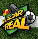 Placar Real
