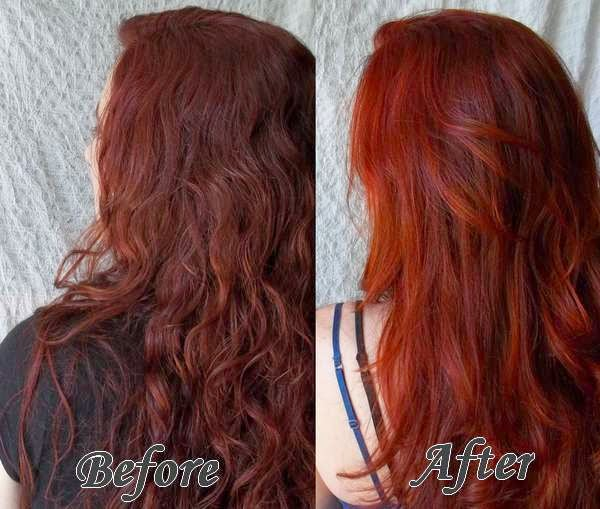 henna light regard natural designs dfemale lighting to chart beauty mountain with hair tips color