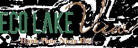 Website chính thức của dự án Eco Lake View