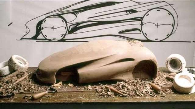 06-Petersen-Automotive-Museo de la capacidad de la renovación por Kohn Pedersen-Fox-