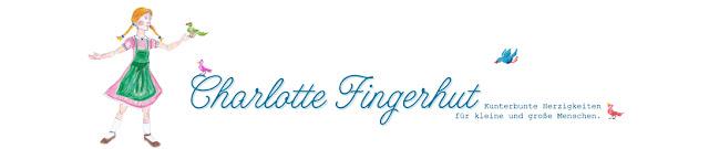 Charlotte Fingerhut.