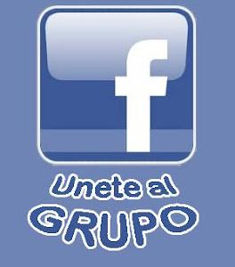 Grupo en facebook de Piensa Morena