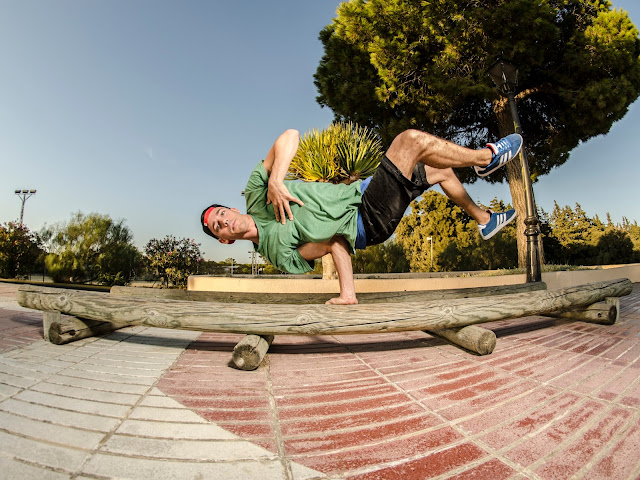 edu, bboy, bboying, breakdance, cadiz, fotografiashiphop.com, hiphop, cadiz hiphop, dope, nice, cool