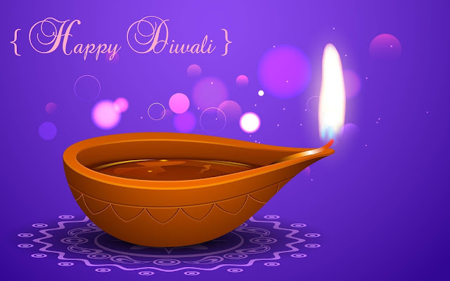 deepavali greetings in Hindi photos, images , wallpapers
