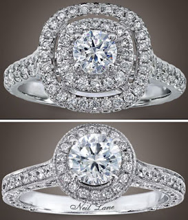 Kay Jewelers Promise Rings