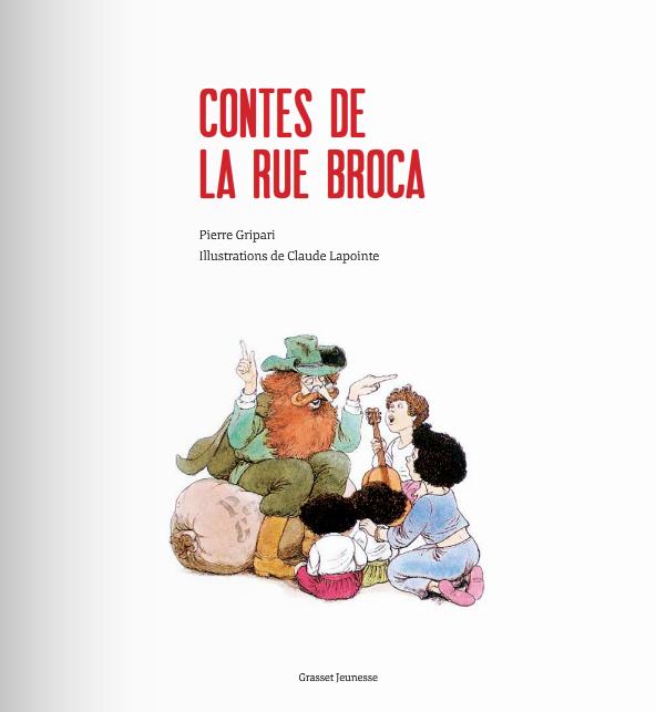 Livre heure de r ve coups de coeur 2012 pour paroles de conteurs - Contes rue broca ...