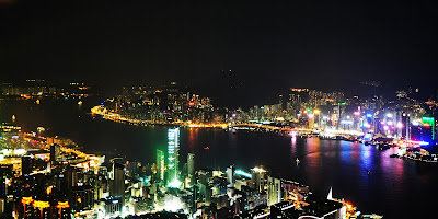 skyline-of-hongkong-seen-from-ritz-carlton