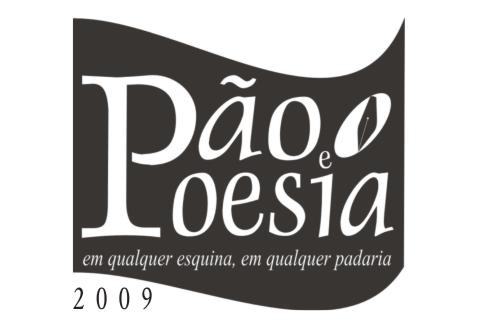 Pão e Poesia - 2009