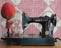 I Sew For You!
