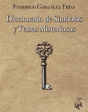 Diccionario de Símbolos y Temas Misterios F.G.F.