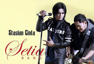 Download+Lagu+Setia+Band+-+Stasiun+Cinta+Mp3.jpg