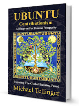 Latest E-Book by<br>MICHAEL TELLINGER