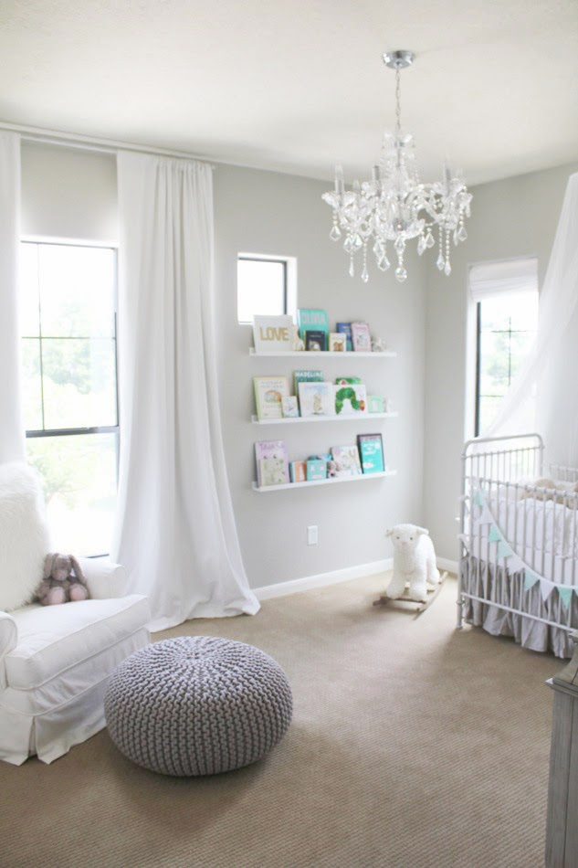 Nursery+decoration+with+personality+7