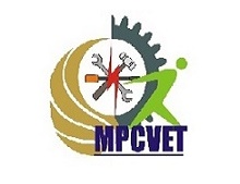 MPCVET Recruitment 2015