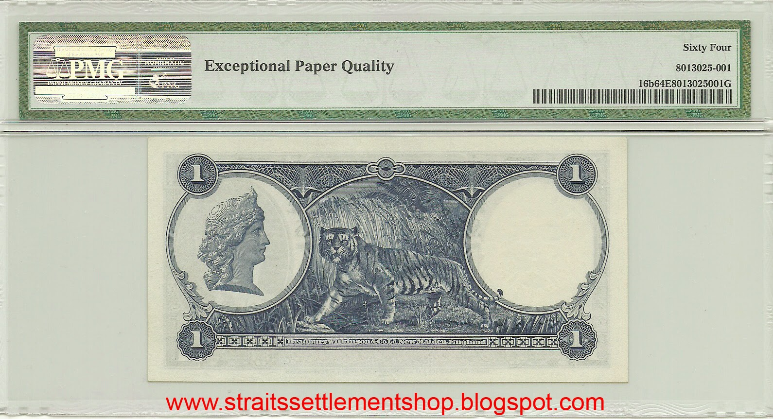 straits settlement 3rd series straits settlements were issued under king george v from 1916 until  1935 the coin series produced in 1/4 cent, 1/2 cent, 1 cent,.