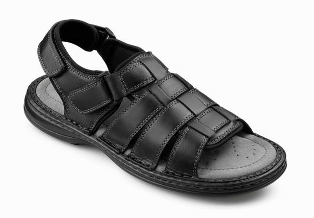 Sandalias Regalos, Dia del Padre