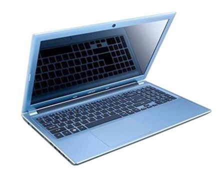 Harga Laptop Acer Aspire V5-121-C72G32Mn terbaru 2015