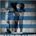 Απίστευτο μήνυμα για την Ελλάδα του 2013 μέσα από την Οδύσσεια!