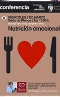 http://www.torrelodones.es/noticias-educacion/5387-conferencia-nutricion-emocional.html