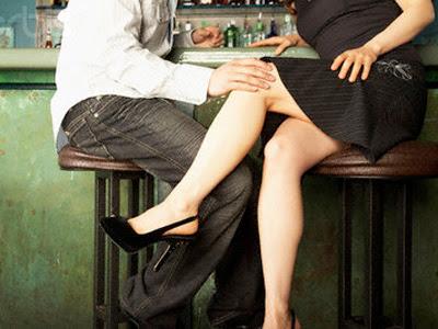 7 Alasan Mengapa Sex Pra Nikah Di Larang [ www.BlogApaAja.com ]
